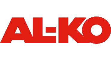 Albany Mobile Caravan Services - AL-KO logo