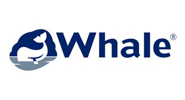 Albany Mobile Caravan Services - Whale Pumps logo
